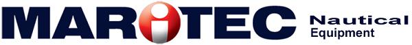 Maritec GmbH