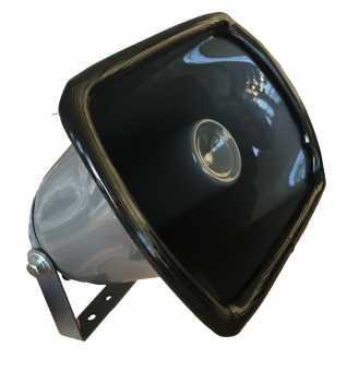 Loudspeaker RK 9