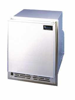 Raritan Ice-Maker Modell 84E515-2
