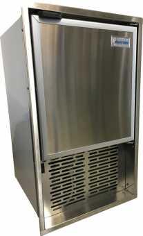 Raritan Ice-Maker Modell 85E515-2