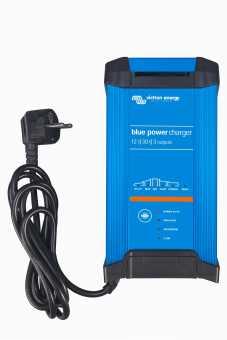 Victron Energy Blue Power IP22 Ladegerät
