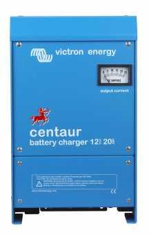 Victron Energy Centaur Ladegerät