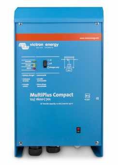 Victron Energy MultiPlus Wechselrichter/Ladegerät