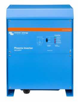 Victron Energy Phoenix Wechselrichter