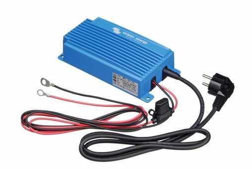 Victron Energy Blue Power IP67 Ladegerät