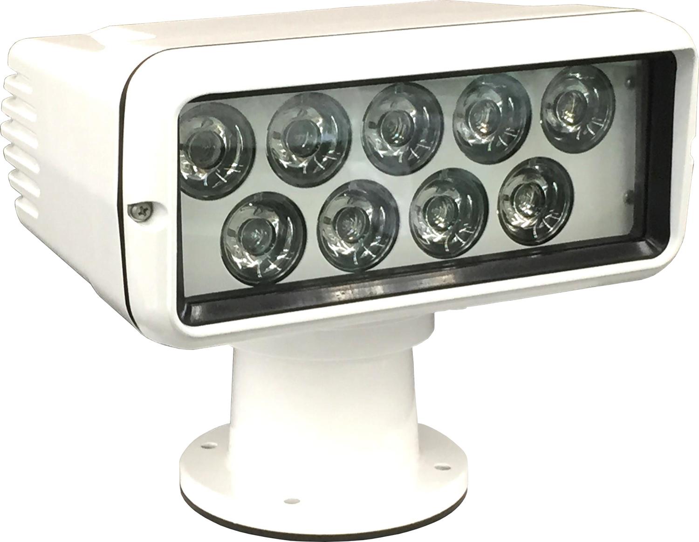 Amazon.com : Jabsco 60020-0000 Marine 135SL Remote Control ...